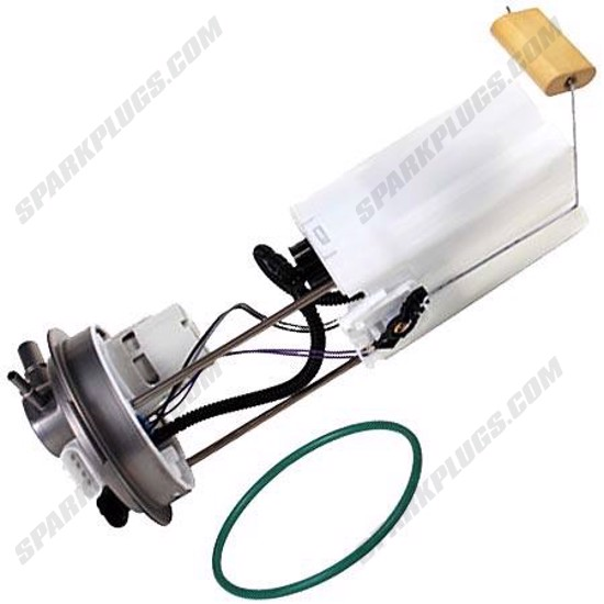 Picture of Denso 953-5130 Fuel Pump Module Assembly