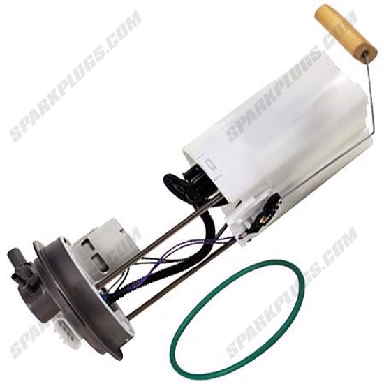 Picture of Denso 953-5131 Fuel Pump Module Assembly
