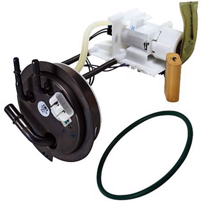 Picture of Denso 953-5133 Fuel Pump Module Assembly