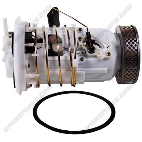 Picture of Denso 953-6006 Fuel Pump Module