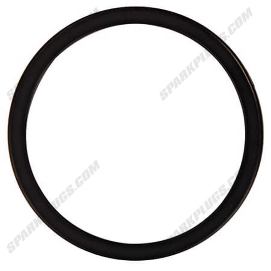 Picture of Denso 954-0015 Fuel Pump Tank Seal
