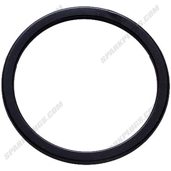 Picture of Denso 954-0016 Fuel Pump Tank Seal