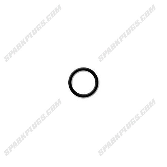 Picture of Denso 999-0115 A/C Plate