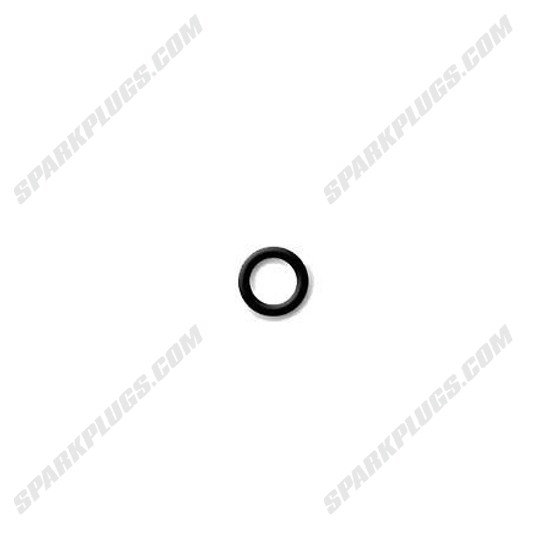 Picture of Denso 999-0116 A/C Suction Plug