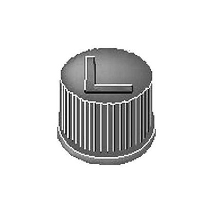 Picture of Denso 999-0118 A/C Suction Plug