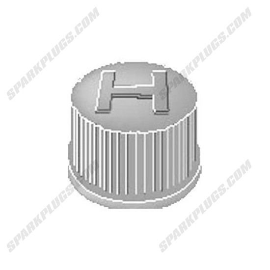 Picture of Denso 999-0119 A/C Suction Plug