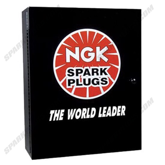 Picture of NGK 99971 Wall Cabinet