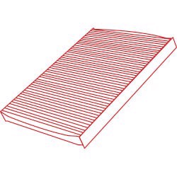 What Are Charcoal and Electrostatic Cabin Air Filters?
