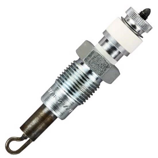 Picture of Autolite 1102 Glow Plug