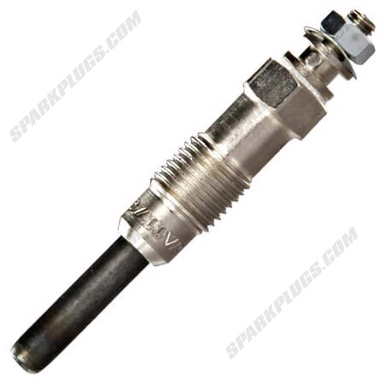 Picture of Autolite 1103 Glow Plug