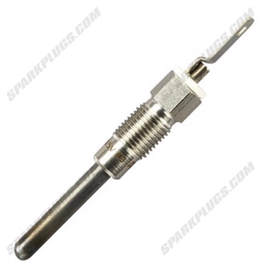 Picture of Autolite 1110 Glow Plug