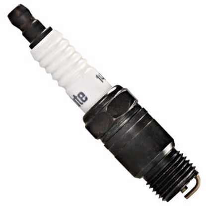 Picture of Autolite 145 Nickel Spark Plug