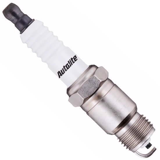 Picture of Autolite 16 Nickel Spark Plug