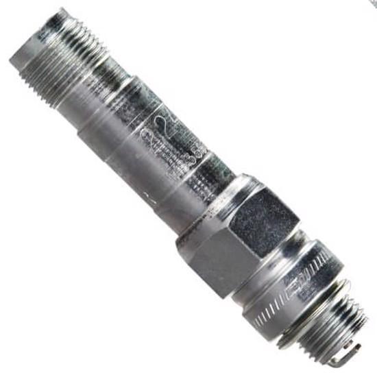Picture of Autolite 2243 Nickel Spark Plug