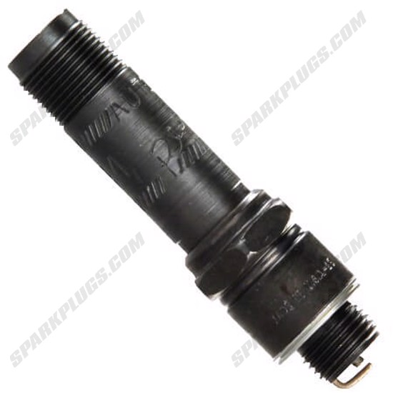 Picture of Autolite 2244 Nickel Spark Plug
