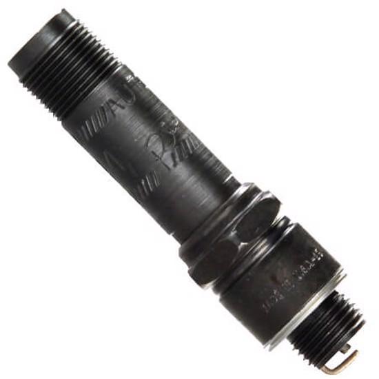 Picture of Autolite 2246 Nickel Spark Plug