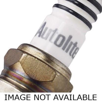 Picture of Autolite 2416 Nickel Spark Plug