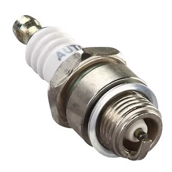 Picture of Autolite 254DP Nickel Spark Plug