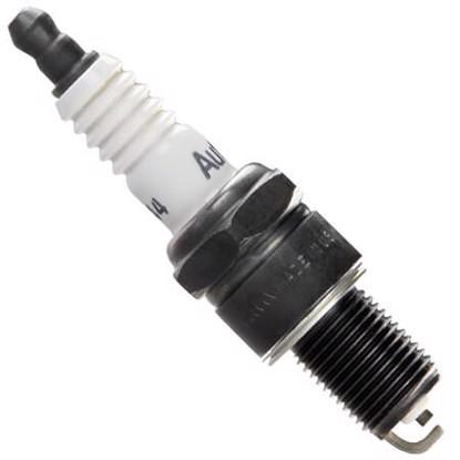 Picture of Autolite 2744 Nickel Spark Plug