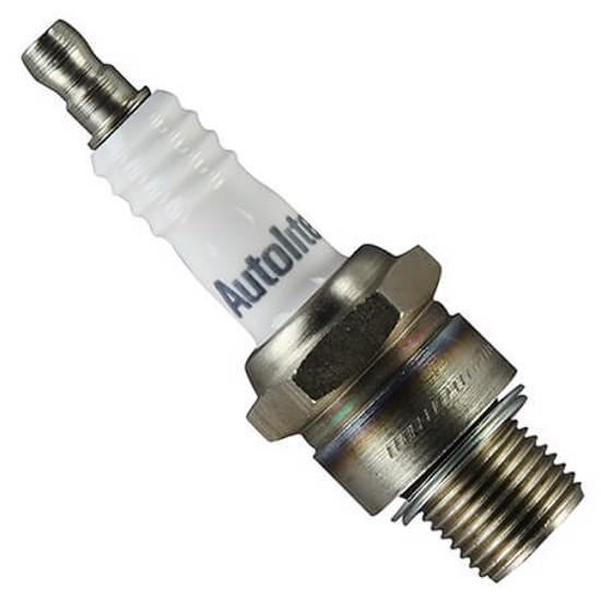 Picture of Autolite 2892 Nickel Spark Plug