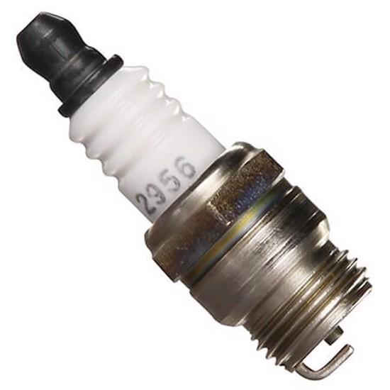 Picture of Autolite 2954DP Nickel Spark Plug