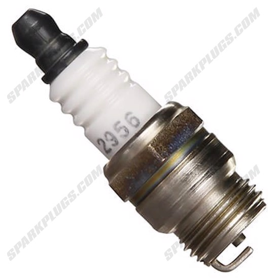 Picture of Autolite 2956DP Nickel Spark Plug