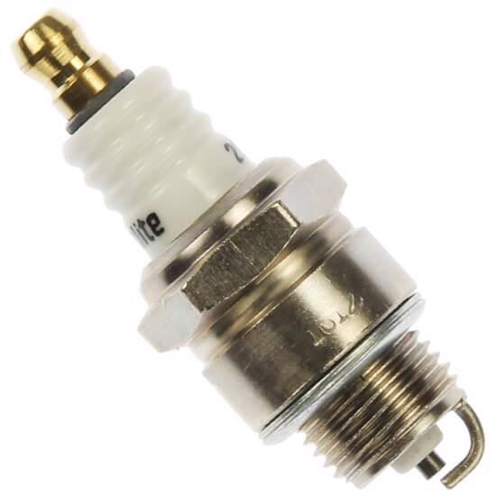 Picture of Autolite 2984BP Nickel Spark Plug