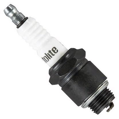 Picture of Autolite 303 Nickel Spark Plug