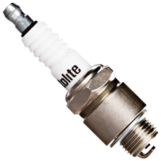 Picture of Autolite 353 Nickel Spark Plug