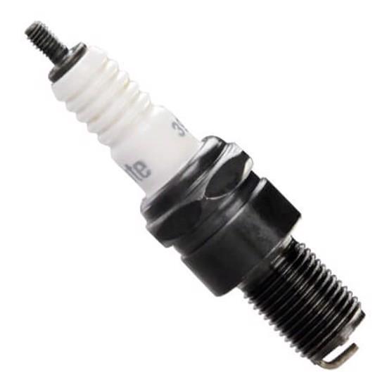 Picture of Autolite 393 Nickel Spark Plug
