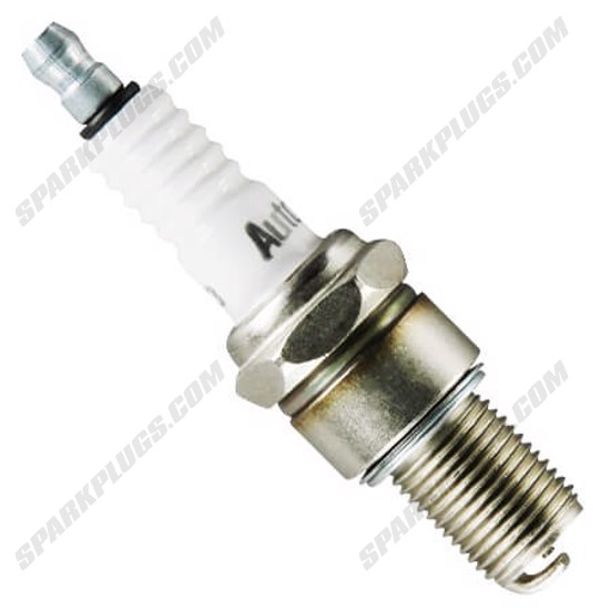 Picture of Autolite 4063 Nickel Spark Plug