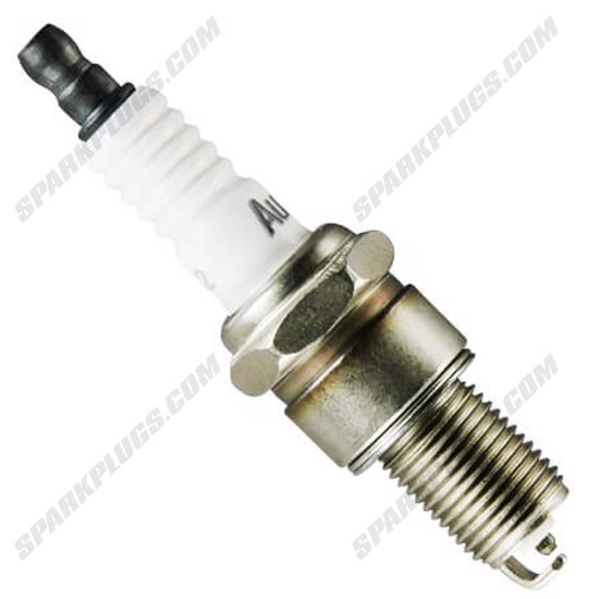 Picture of Autolite 4261 Nickel Spark Plug