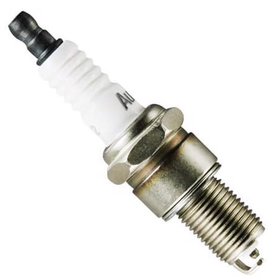 Picture of Autolite 4262 Nickel Spark Plug