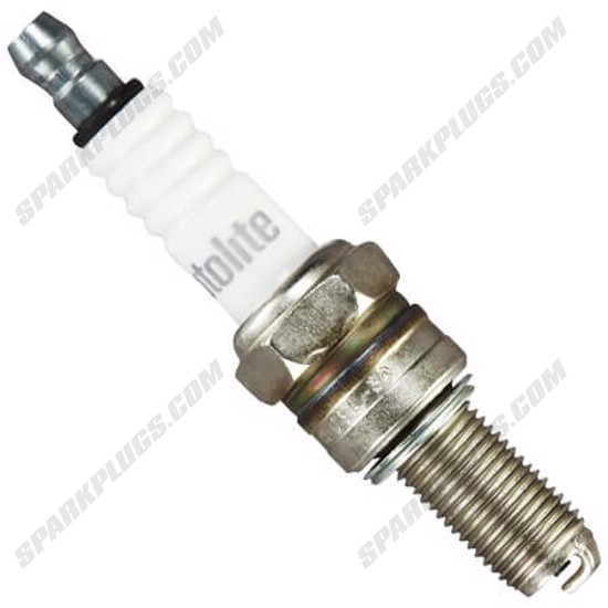 Picture of Autolite 4302 Nickel Spark Plug