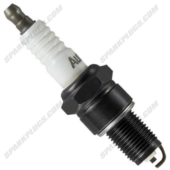 Picture of Autolite 646 Nickel Spark Plug