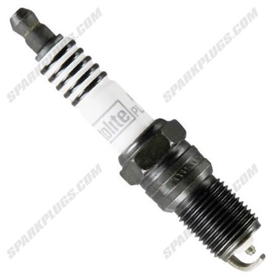 Picture of Autolite AP105 Platinum Spark Plug