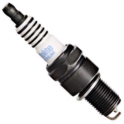 Picture of Autolite AP2744 Platinum Spark Plug