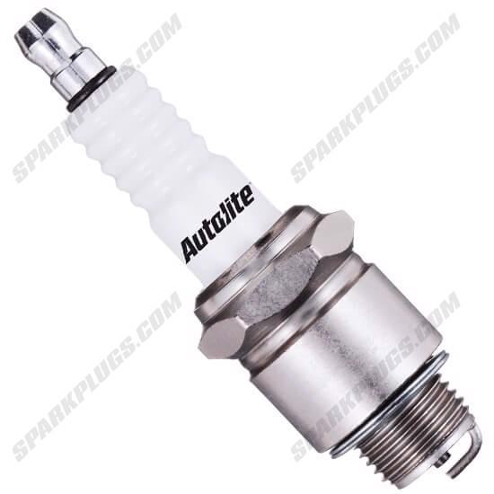 Picture of Autolite AP303 Platinum Spark Plug
