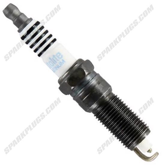 Picture of Autolite AP5426 Platinum Spark Plug