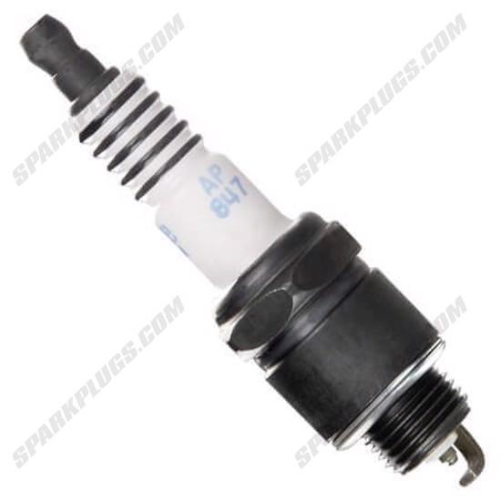 Picture of Autolite AP847 Platinum Spark Plug