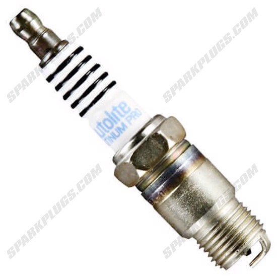 Picture of Autolite APP145 Double Platinum Spark Plug