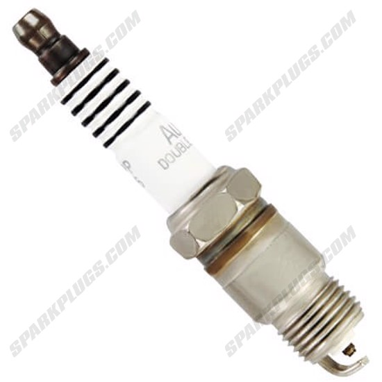 Picture of Autolite APP26 Double Platinum Spark Plug