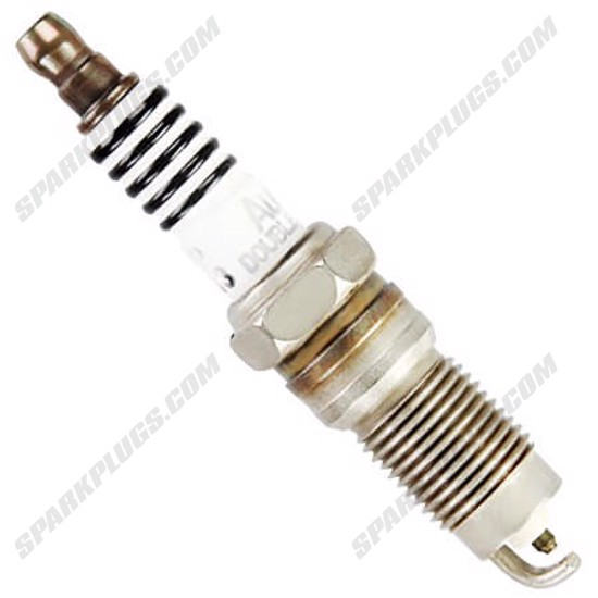 Picture of Autolite APP5145 Double Platinum Spark Plug