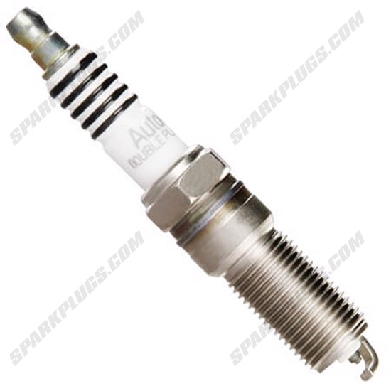 Picture of Autolite APP5263 Double Platinum Spark Plug
