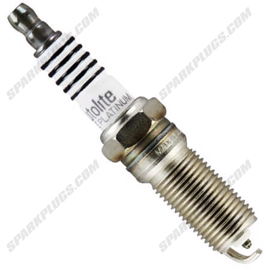 Picture of Autolite APP5363 Double Platinum Spark Plug
