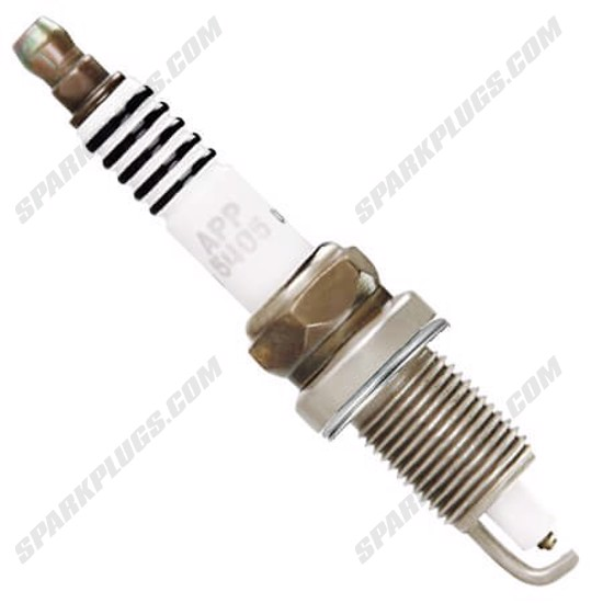 Picture of Autolite APP5405 Double Platinum Spark Plug
