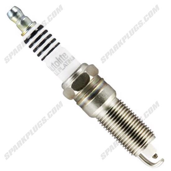 Picture of Autolite APP5426 Double Platinum Spark Plug