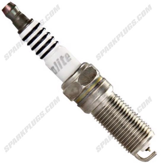 Picture of Autolite APP5863 Double Platinum Spark Plug