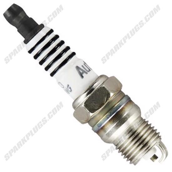 Picture of Autolite AR13 Racing Plug