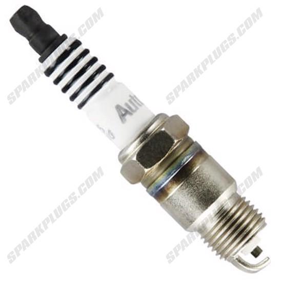 Picture of Autolite AR25 Racing Plug